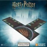 Harry Potter Miniatures Adventure Game: Ministry of Magic Adventure Pack